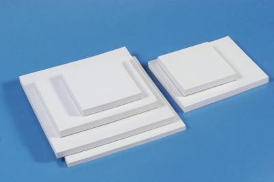 Poly Coated Mixing Pad